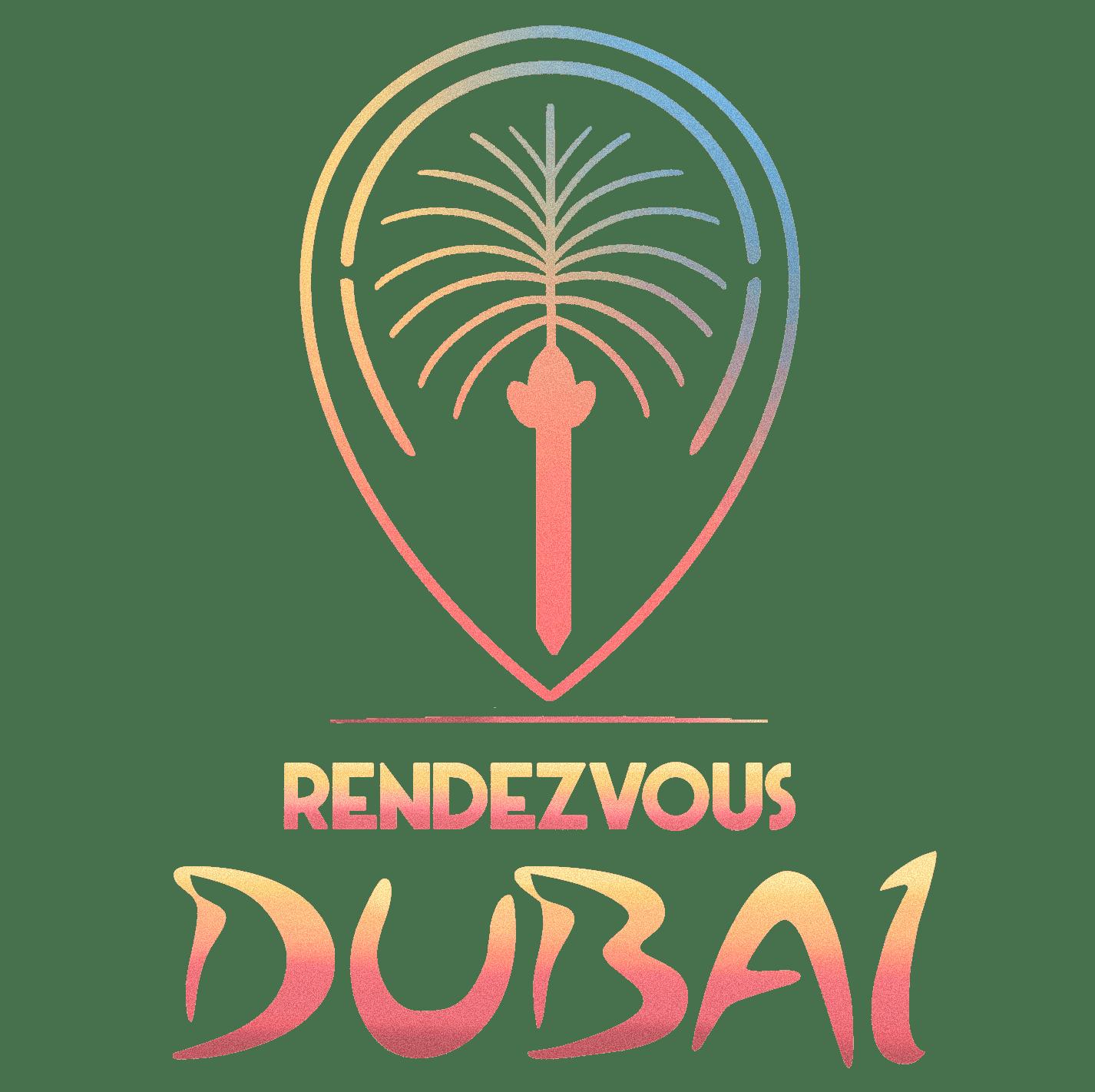 RENDEZVOUS DUBAI